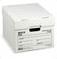 Standard File Box