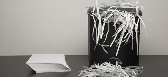 messy_shredder